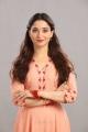 Actress Tamannaah in Petromax Movie Stills HD