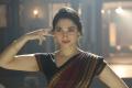 Petromax Movie Actress Tamanna Stills HD