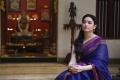 Actress Tamanna in Petromax Movie Stills HD