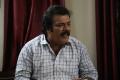 Actor Munishkanth Ramdoss in Petromax Movie Stills HD
