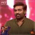 Vijay Sethupathi @ Petta Audio Release Photos