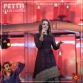 Actress Trisha @ Petta Audio Release Photos