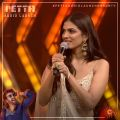 Malavika Mohanan @ Petta Audio Release Photos