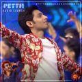 Anirudh @ Petta Audio Release Photos