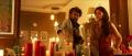 Rajinikanth, Simran in Petta Movie Images HD