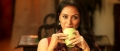 Petta Movie Actress Simran Images HD