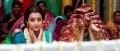 Actress Trisha in Petta Movie Images HD