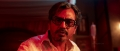 Actor Nawazuddin Siddiqui in Petta Movie Images HD