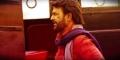 Rajinikanth Petta Movie Stills HD
