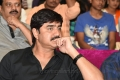 Srikanth @ Petta Movie Pre-Release Event Stills