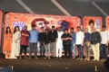 Petta Movie Pre-Release Event Stills