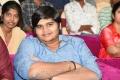 Karthik Subbaraj @ Petta Movie Pre-Release Event Stills