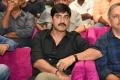 Srikanth @ Petta Movie Pre-Release Event Stills