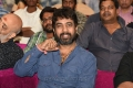 YVS Chowdary @ Petta Movie Pre-Release Event Stills