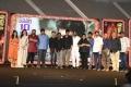 Petta Telugu Movie Pre-Release Event Stills