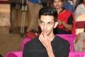 Anirudh @ Petta Movie Pre-Release Event Stills