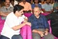 T Prasanna Kumar, Gemini Kiran @ Petta Movie Pre-Release Event Stills