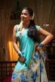 Actress Ashmitha Priya in Pettikadai Movie Stills HD