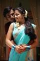 Sundar, Asmitha Priya in Pettikadai Movie Stills HD