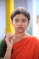 Actress Varsha in Pettikadai Movie Stills HD