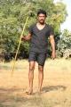 Actor Samuthirakani in Pettikadai Movie Stills HD
