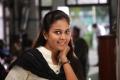 Chandini in Pettikadai Movie Stills HD