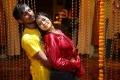 Sundar, Ashmitha Priya in Pettikadai Movie Stills HD