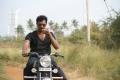 Samuthirakani in Pettikadai Movie Stills HD