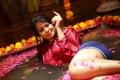Pettikadai Movie Actress Ashmitha Priya Stills HD