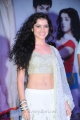 Pia Bajpai Hot Photos at Back Bench Student Audio Release