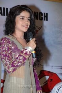 Actress Piaa Bajpai New Hot Images