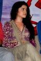 Actress Piaa Bajpai New Images at Dalam Movie Trailer Launch