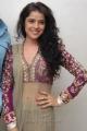 Dalam Actress Piaa Bajpai New Hot Images