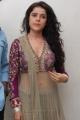 Actress Piaa Bajpai Hot Images in Transparent Churidar