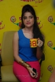 Actress Piaa Bajpai Stills at Radio Mirchi, Hyderabad