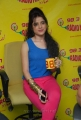 Telugu Actress Piaa Latest Stills at Radio Mirchi Studios