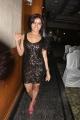 Actress Piaa Bajpai New Hot Photos