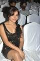 Actress Piaa Bajpai New Hot Photos in Short Skirt
