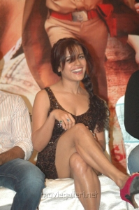 Actress Piaa Bajpai Spicy Hot Photos