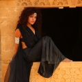 Actress Piaa Bajpai Hot Photoshoot Stills