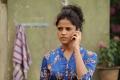 Actress Piaa Bajpai Latest Photos from Koottam Tamil Movie