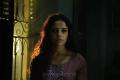 Actress Piaa Bajpai Latest Pics in Koottam Movie