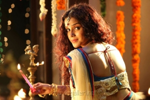 Koottam Tamil Movie Actress Piaa Bajpai Hot Pics
