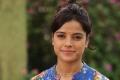 Actress Piaa Bajpai Latest Pics in Koottam Tamil Movie
