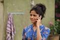 Actress Piaa Bajpai Latest Stills from Koottam Tamil Movie