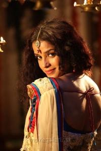 Koottam Movie Actress Piaa Bajpai Latest Pics