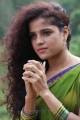Piaa Bajpai in Half Saree Pics in Koottam Movie