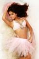 Telugu Actress Piaa Bajpai Portfolio Images