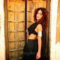 Telugu Actress Piaa Bajpai Hot Portfolio Images