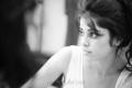 Actress Piaa Bajpai Portfolio Hot Images